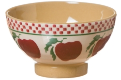Apple Tiny Bowl