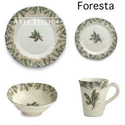 Foresta Place Setting