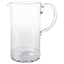 Dean Water Pitcher