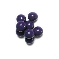 Chocolate Covered Blueberries- 1 pound