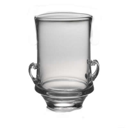 Cavendish Oval Vase  - 1 available