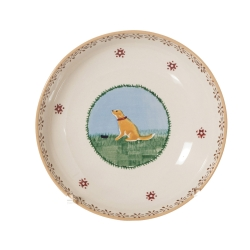Dog Everyday Bowl