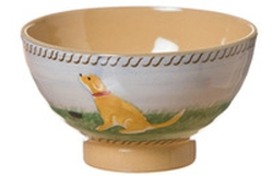 Dog Tiny Bowl