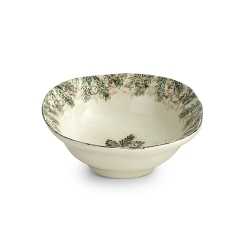 Foresta Pasta Cereal Bowl
