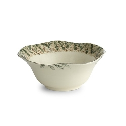 Foresta Serving Bowl