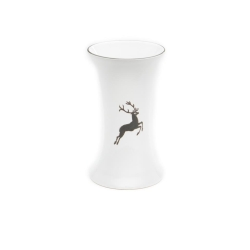 Grey Deer Tamina Vase