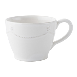 Berry & Thread Tea/Coffee Cup