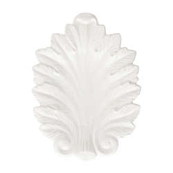Acanthus Whitewash 15