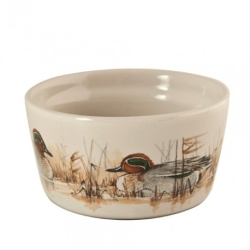 Gien Sologne Ramekin Single