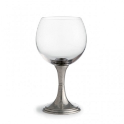 Verona Red Wine Glass