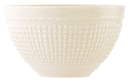 Galway Weave Cereal Bowl
