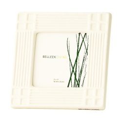 Belleek Inspired 3