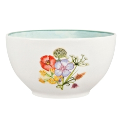 Coronation Meadow Large Sugar Bowl-10 Available
