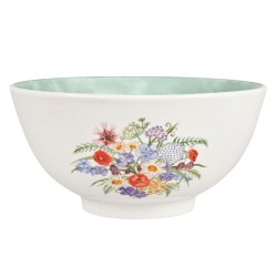 Coronation Meadow Medium Bowl-2 available