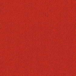 Confettis Vermillion (RED Orange) Napkin 18