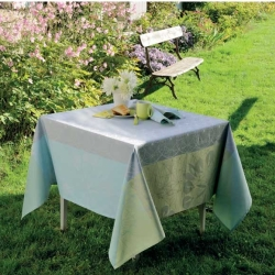 Galaxy Sky Tablecloth 69
