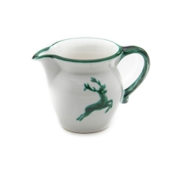 Green Deer Classic Milk Jug 16.9 Ounce*