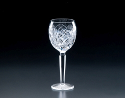 Heritage Glass Cathedral Claret Glass (Red Wine)
