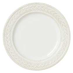 Le Panier Whitewash Side Plate