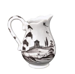Country Estate Mini Pitcher