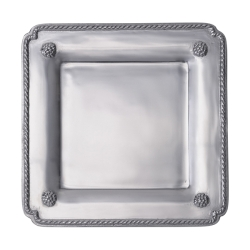 Berry & Thread Metalware Sm Square Gift Tray