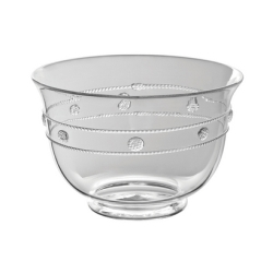 Isabella Md Bowl Clear