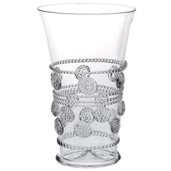 Isabella 16 OZ Tumbler Clear