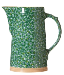 Green Lawn XL Jug