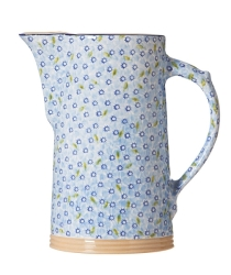 Light Blue Lawn XL Jug