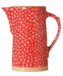 Red Lawn XL Jug