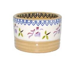 Clematis Ramekin-Retired 3 available