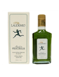 Frescobaldi Laudemio Olive Oil 16.9 fl oz -1 available