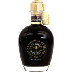 Balsamic Vinegar, 6 Year Old