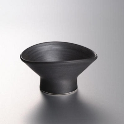 Barre Sugar Bowl Slate