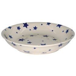 Starry Skies Pasta Bowl-Reintroduced Fall 2016