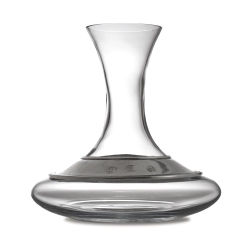 Taverna Belly Decanter-call for availability