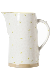 White Lawn XL Jug