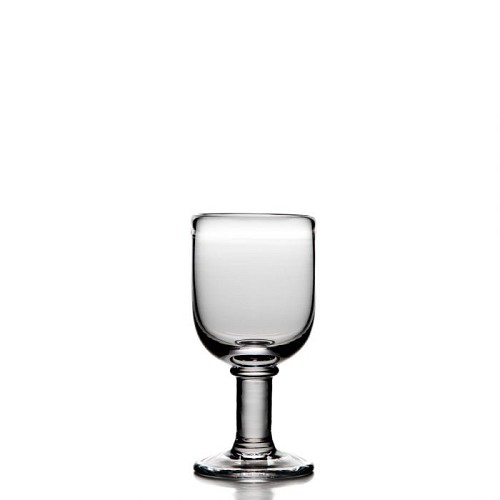 Essex Red Wine Glass-2 available