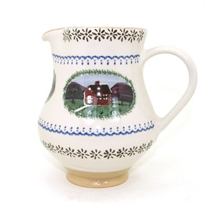 Farmhouse Medium Jug