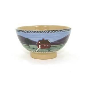 Farmhouse Small Bowl