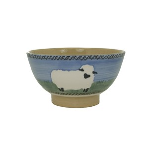 Sheep Tiny Bowl