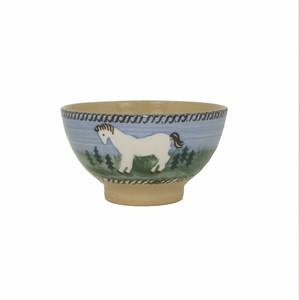 Pony Tiny Bowl