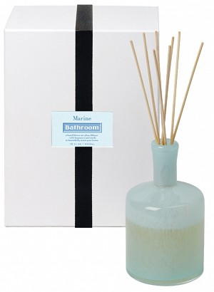 Marine (Bathroom) Diffuser