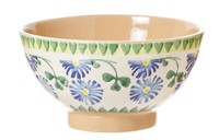 Clover Small Bowl