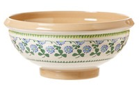 Clover XL Salad Bowl