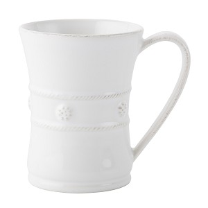 Berry & Thread Mug