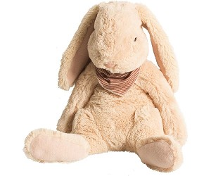 Maileg Fluffy Buffy Bunny Large