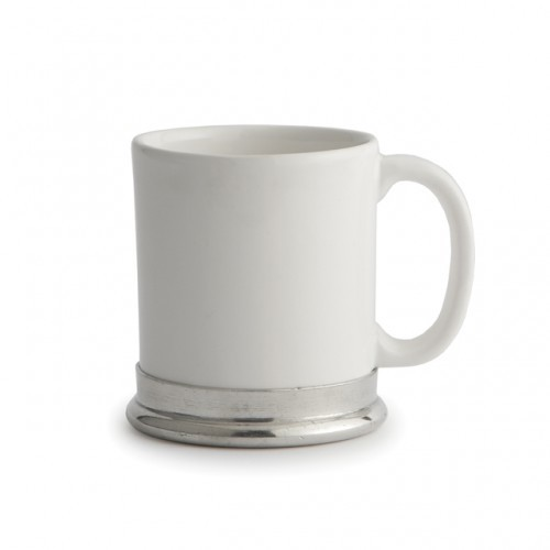 Tuscan Coffee Mug