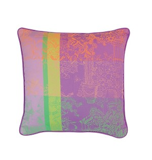 Mille Patios Provence Pillow Cover set/2