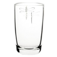 La Rochere Dragonfly Juice/Water Glass